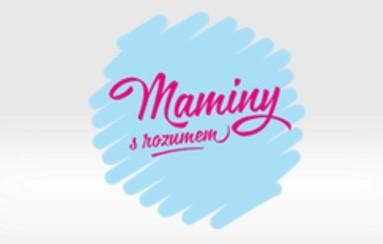 maminy