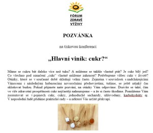 obrazek-cukr-300x262