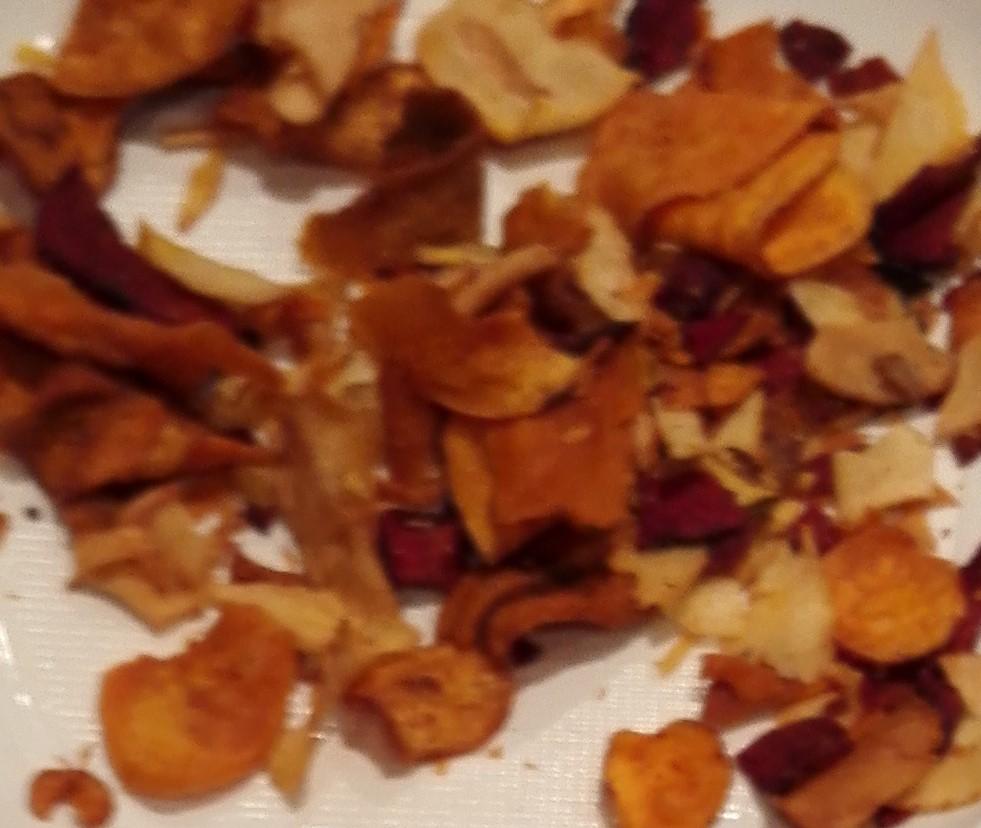 zel-chipsy